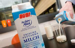pasteurisierte milch - images,videos about news