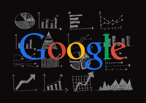 New Benchmark Reports Coming To Google Analytics