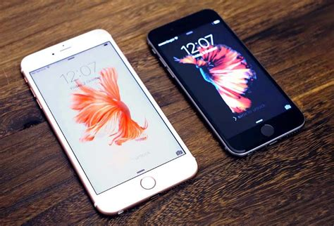iPhone SE vs iPhone 7 -Review And Comparison 2020 - Mach