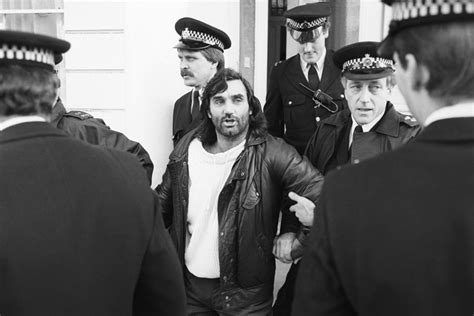 Alcohol did not kill George Best new documentary claims