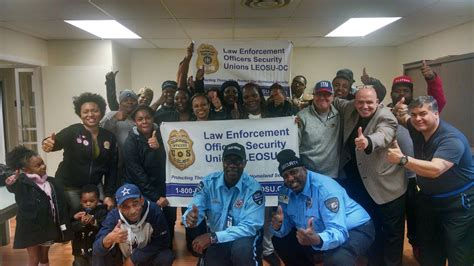 Universal Protection Service | Unions for Security Guards