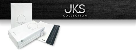JKS Collection - Posts | Facebook