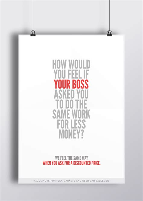 10 Awesome Wall Signs For Designers And Agencies