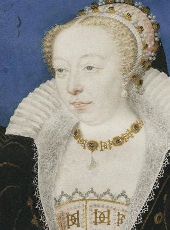 Royal of the Month: Catherine de' Medici   The Royal Forums