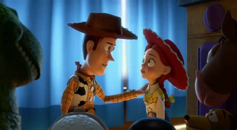 Toy Story 3 - The Disney and Pixar Canon   Disneyclips