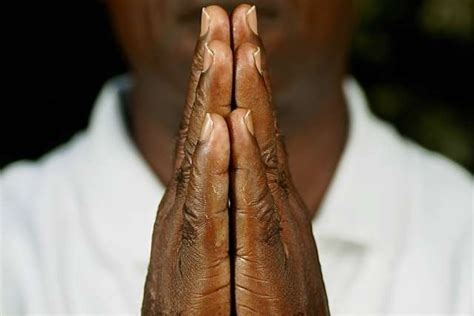 Gunmen kill Congolese priest who reported on atrocities