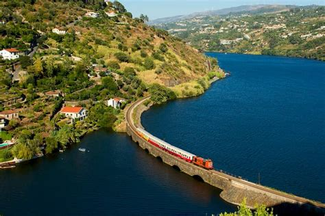 How Comboios de Portugal Can Provide You The Perfect Train