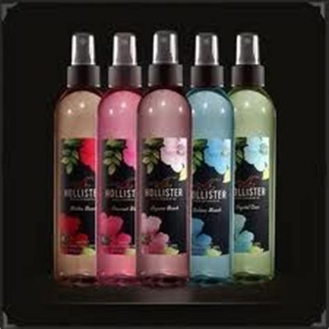 1000+ images about perfumes on Pinterest   Hollister
