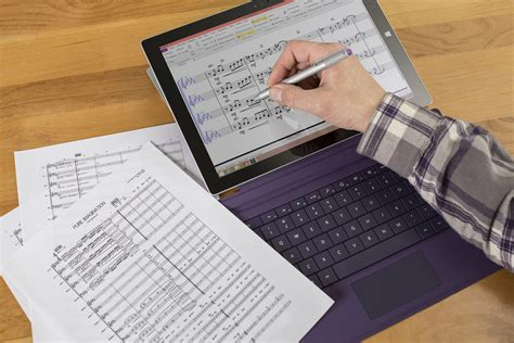 Microsoft releases April firmware update for Surface Pro 3