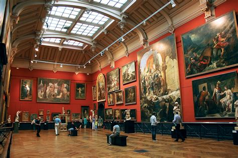 MUSEE DES AUGUSTINS | TOULOUSE | Museum