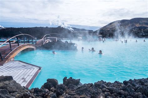 Don't miss your last chance to win a vacation to Iceland