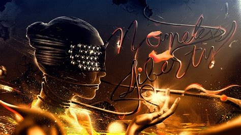 Nameless Liberty Wallpapers | HD Wallpapers | ID #11824