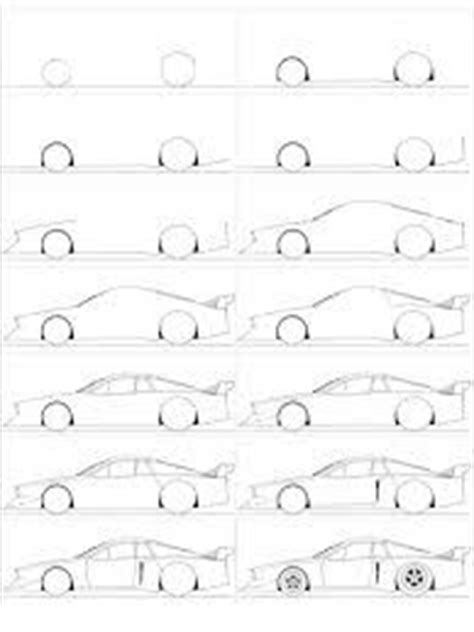 1000+ images about Easy Drawing - for kids on Pinterest