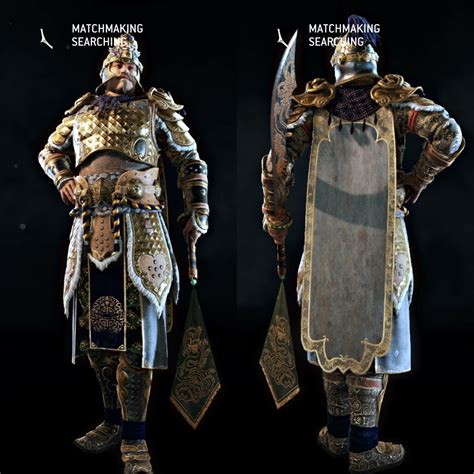 Disappointed in the lack of tiandi fashion so I'm posting