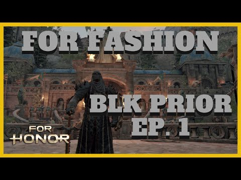 Rep 3 Orochi Fashion - posted in the ForFashion community