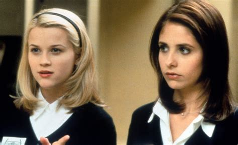 That Cruel Intentions TV spin-off isn't happening after