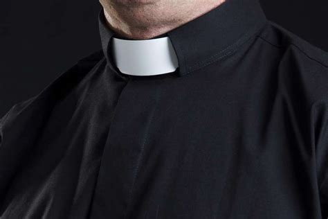 Bishop Mulkearns, accused of sex abuse cover-up in